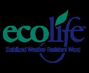 product logos – ecolife